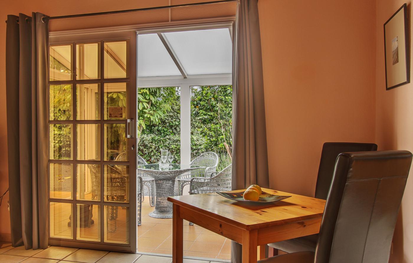 Casa Brinja Alquiler Alojamiento Canario Noble Con Invernadero # Muebles El Canario