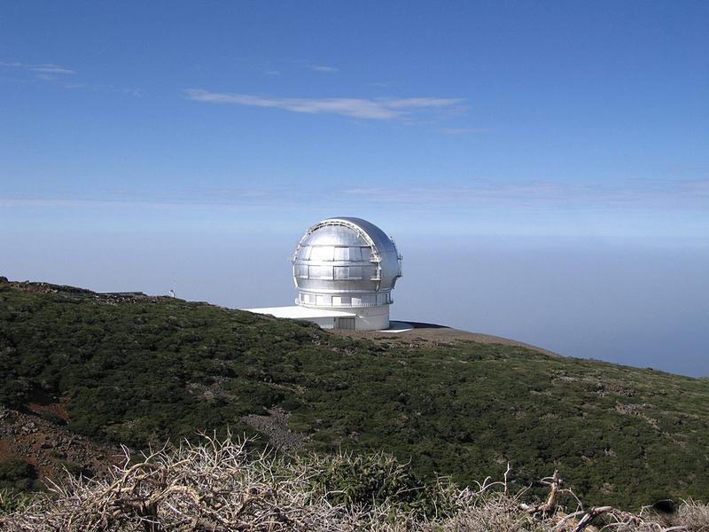 Meine homepage teleskope und mehr